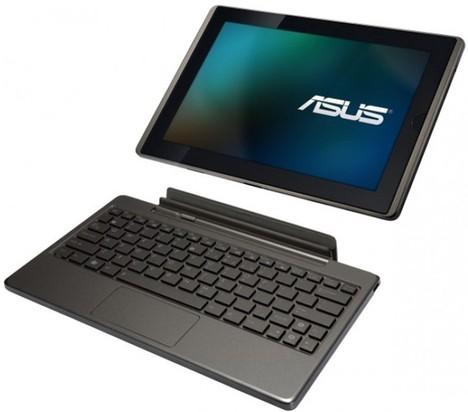 asus_3d_quadcore_tablet_haber11299349921