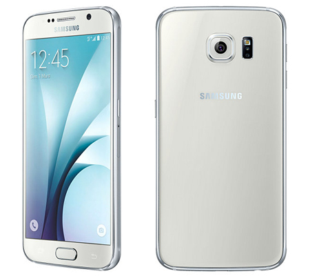 samsung-galaxy-s6_4f0ddf7b3271d49c_450x400